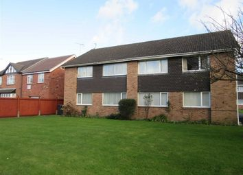 Thumbnail 2 bed maisonette to rent in Kingsholm Road, Gloucester