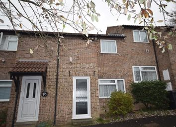 Thumbnail 2 bedroom property to rent in Barton Road, Barnstaple