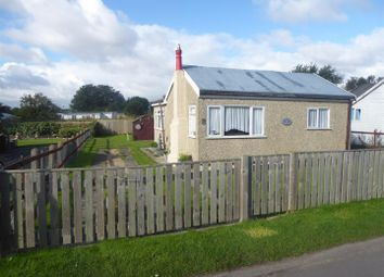 Thumbnail 3 bed property for sale in 112 Main Road, Humberston Fitties, Humberston, Grimsby, N.E. Lincs