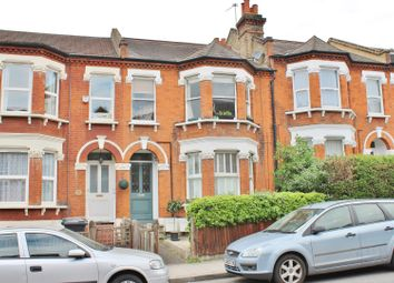 Thumbnail 2 bed flat for sale in Newlands Park (Ground Floor Flat), London