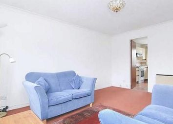 Thumbnail 2 bedroom flat to rent in West Winnelstrae, Pilton, Edinburgh