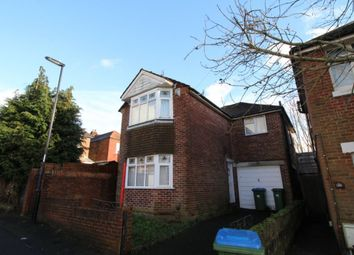 Thumbnail 5 bed terraced house to rent in Nile Road, Southampton