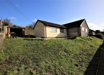 Thumbnail 2 bed bungalow for sale in The Batch, Draycott, Cheddar