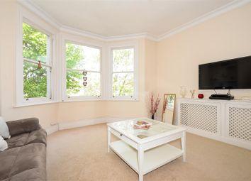 Thumbnail 3 bed flat to rent in Bonneville Gardens, Abbeville Village
