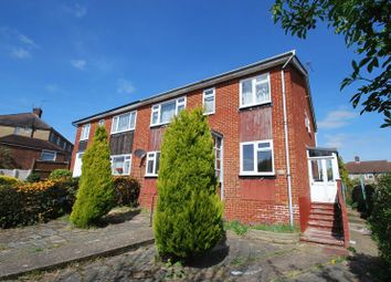 Thumbnail 2 bed property to rent in Moor Lane, Chessington