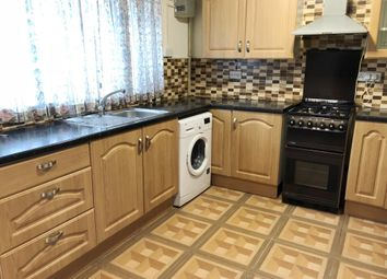 Thumbnail 3 bed property to rent in Allwood Gardens, Quinton, Birmingham