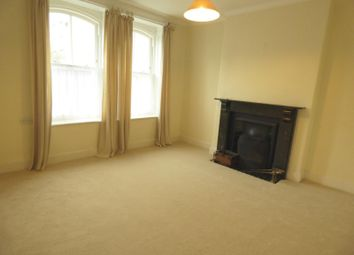 Thumbnail 3 bed town house to rent in Tower Street, Cirencester