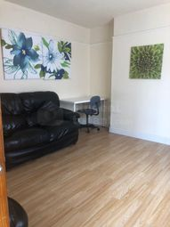 Thumbnail 3 bed semi-detached house to rent in Fraser Road, Nottingham, Nottinghamshire