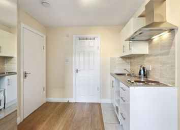 Property to rent in Partington Close, London N19