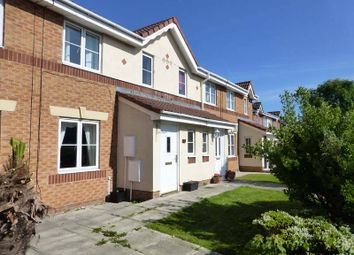 3 bed mews house for sale in Rixton Grove, Thornton-Cleveleys FY5