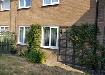 Thumbnail 3 bed semi-detached house to rent in Abbey Close, Laughton, Sheffield