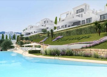 Thumbnail 2 bed apartment for sale in Spain, Málaga, Mijas, La Cala Golf