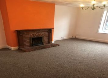 Thumbnail 3 bed flat to rent in Clifton Street, Lytham St. Annes