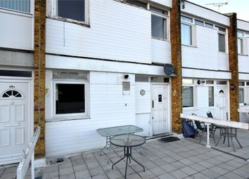 Thumbnail 2 bed flat for sale in Bexley High Street, Bexley, Kent