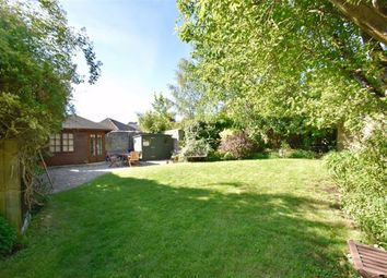3 bed semi-detached house for sale in Heyford Road, Kirtlington, Oxfordshire OX5