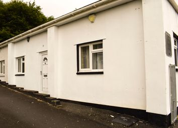 Thumbnail 1 bed flat to rent in Alliance Court, Heol Tyllwyd, Tonyrefail