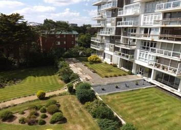 Thumbnail 1 bed flat to rent in Admirals Walk, Bournemouth