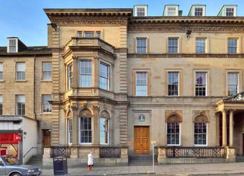 Thumbnail Leisure/hospitality to let in 20 Hanover Street, Edinburgh