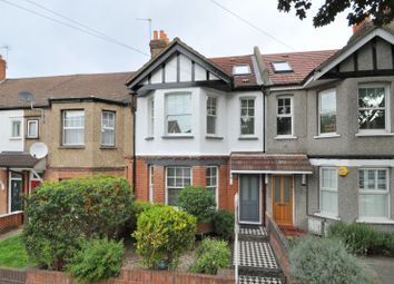 Thumbnail 4 bed terraced house for sale in Lytchet Road, Bromley