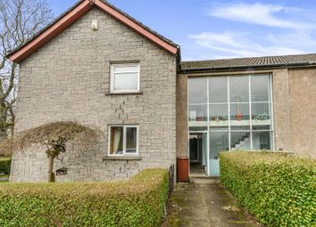 Thumbnail 2 bed flat for sale in Sunderland Avenue, Dumbarton