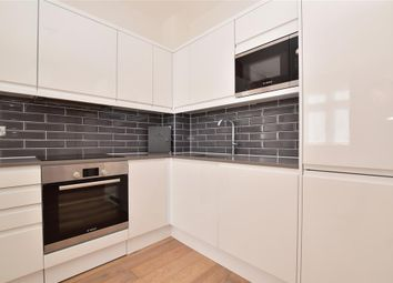Thumbnail 2 bed flat for sale in Bell Street, Reigate, Surrey