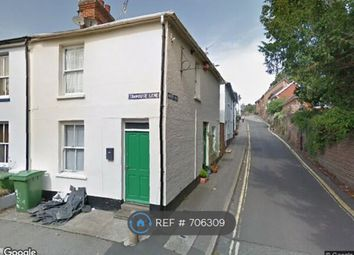Room to rent in Amery Hill, Alton GU34