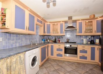 4 bed detached house for sale in Park Wood Close, Broadstairs, Kent CT10