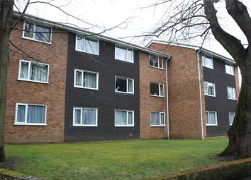 Thumbnail 2 bed flat to rent in Kingswood Court, Southcote Road, Reading, Berkshire