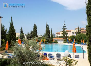 Thumbnail 2 bed town house for sale in Yeroskipou, Paphos (City), Paphos, Cyprus