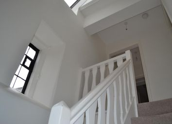 Thumbnail 2 bed cottage to rent in Priory Cottage, Lanercost, Brampton, Cumbria