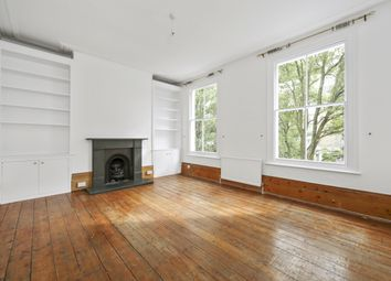 Thumbnail 2 bedroom flat to rent in Wallace Road, London