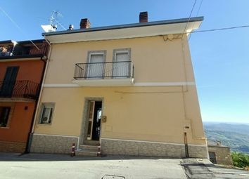 Thumbnail 3 bed end terrace house for sale in Palombaro, Chieti, Abruzzo