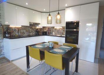 Thumbnail 2 bedroom flat for sale in Tinniswood, Ashton-On-Ribble, Preston, Lancashire