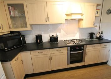 Thumbnail 3 bed maisonette for sale in North Road, Ferndale, Rhondda Cynon Taff