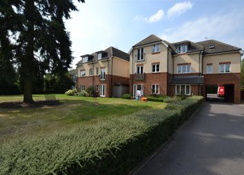 Thumbnail 2 bed flat to rent in Church Road, Cowley, Uxbridge