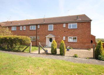 Thumbnail 1 bedroom flat for sale in Oldfield, Tewkesbury