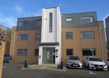 2 bed flat for sale in Lower Marine Parade, Dovercourt, Harwich CO12