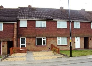 Thumbnail 4 bed property to rent in Roberts Cramb Avenue, Tile Hill, Coventry