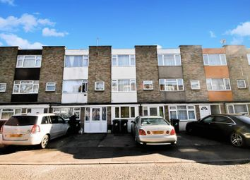 Thumbnail Terraced house for sale in Swan Road, Southall