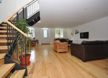 Schaw House, 69 Schaw Drive, Bearsden, East Dunbartonshire G61