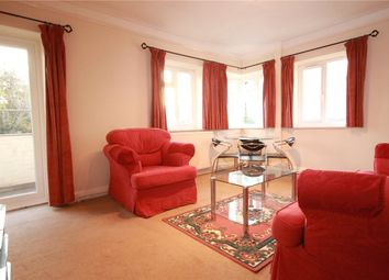 Thumbnail 2 bed flat to rent in Helena Court, Eaton Rise, Ealing