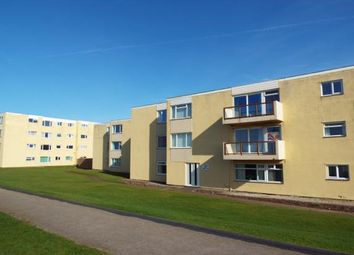 Thumbnail Property for sale in Norkeed Court, 464 Queens Promenade, Thornton-Cleveleys