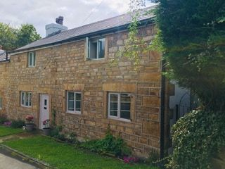 3 bed cottage for sale in Radburn Brow, Clayton Le Woods PR6