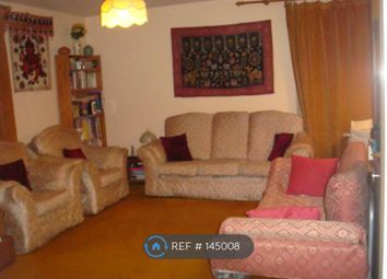 Thumbnail 3 bed flat to rent in Chepstow Road, Croydon