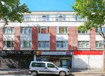 Thumbnail 2 bed flat for sale in High Road Leyton, Leyton, London