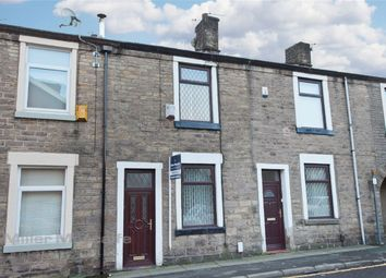 Thumbnail 2 bedroom terraced house for sale in Holly Street, Astley Bridge, Bolton, Lancashire