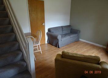 Thumbnail 1 bedroom detached house to rent in North Bughtlinside, Edinburgh