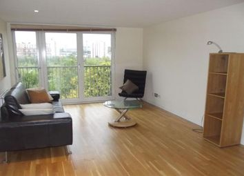 2 bed flat to rent in Bell Street, Glasgow G4
