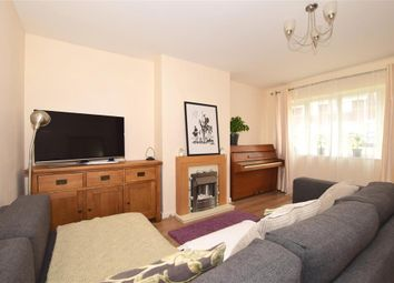 3 bed link-detached house for sale in The Driftway, Banstead, Surrey SM7