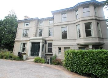 Thumbnail 2 bed flat to rent in Broadwater Down, Tunbridge Wells, Kent